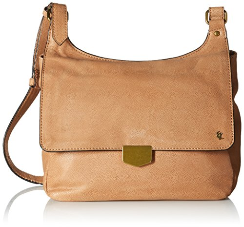 elliott-lucca-lia-city-saddle-bag-almond