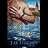 Love Like A River: A Historical Romance Novella (Evolution Book 6)