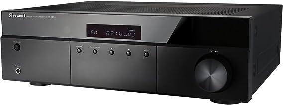 Sherwood RX4208 200W AM/FM Stereo Receiver