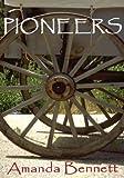 Pioneers Unit Study