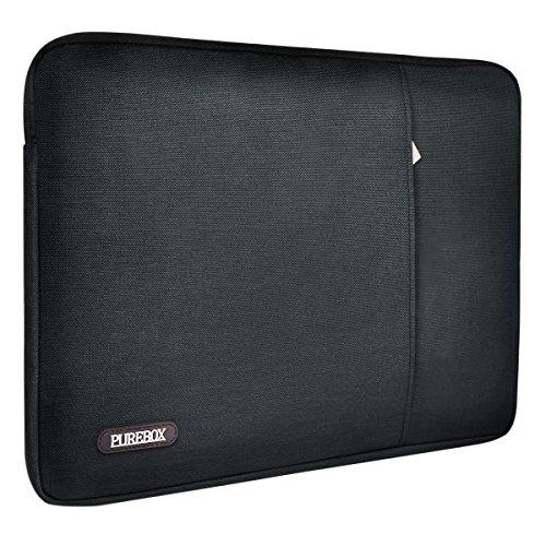 PUREBOX Waterproof Shockproof 13 13 3 MacBook