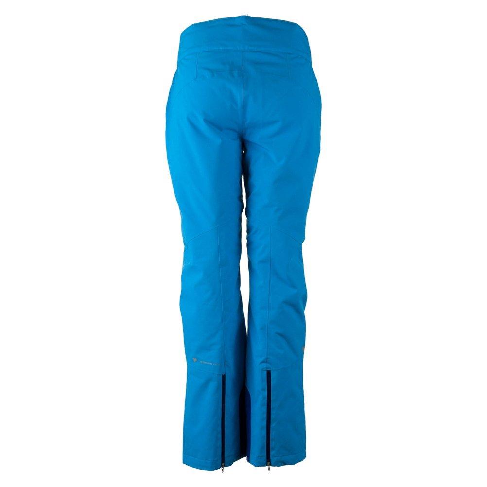 Obermeyer Women's Bliss Pant Polar Blue 14L