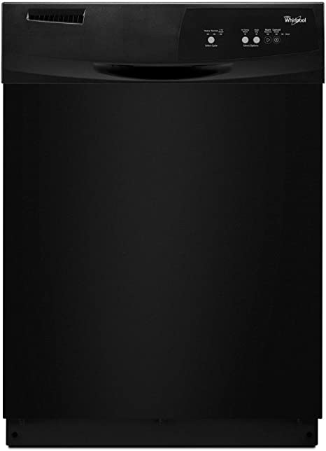 Amazon.com: WHIRLPOOL GIDDS-293411 lavavajillas 24 pulgadas ...