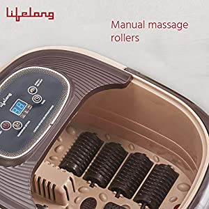 Best pedicure machine for home India 2021