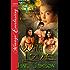 Wild Love [Werewolves of Forever, Texas 1] (Siren Publishing Menage Everlasting)