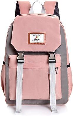 Poachers mochilas pequeñas niña bolsos mujer bandolera ...