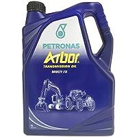 PETRONAS Arbor Multi FX 20w30 5Ltrs