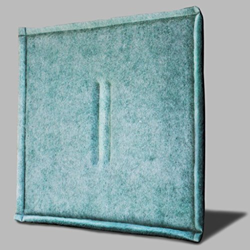 Purity Air Filter Custom Size (Purity Furnace Filter)