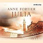 Julia | Anne Fortier