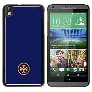 Hot Sale HTC Desire 816 Case ,Unique And Lovely Designed Case With Popular Style 69 Black HTC Desire 816 Cover