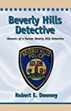 Beverly Hills Detective, Robert E. Downey, 1436367948