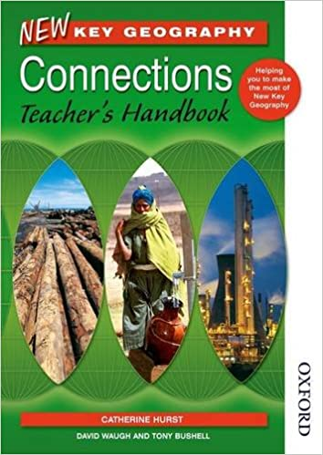 ~LINK~ New Key Geography Connections Teacher's Handbook. impacto holiday unveil layers espanol menos Foods Miguel