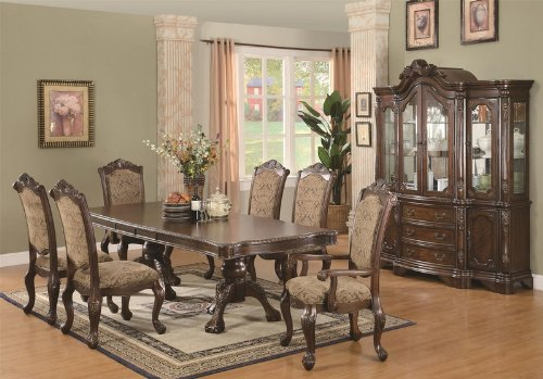 The 8 best china cabinet with hutch