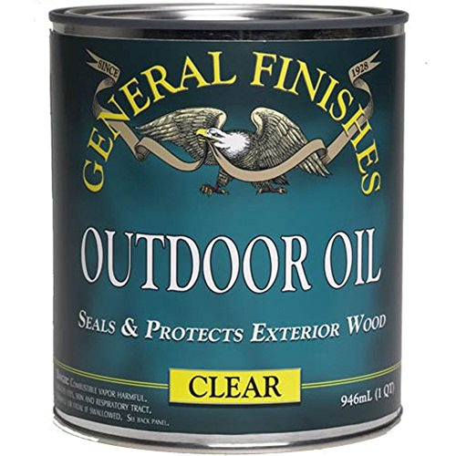 outdoor-oil-quart