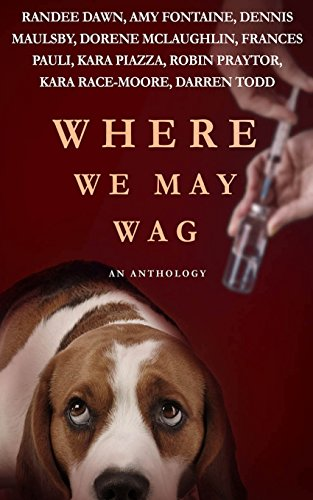 Where We May Wag