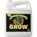 Advanced Nutrients Grow ph Perfect Fertilizer, 4L