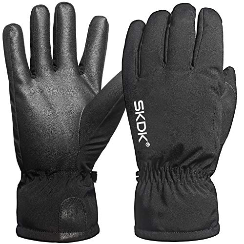 winter weather gloves