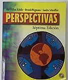 img - for Perspectivas [Septima Edicion] book / textbook / text book