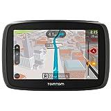 TomTom GO 40S Portable Vehicle GPS