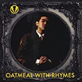 Oatmeal With Rhymes Introduction