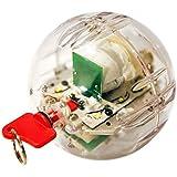 Strike Light Throw Light Tactical Ball SLTAC-01