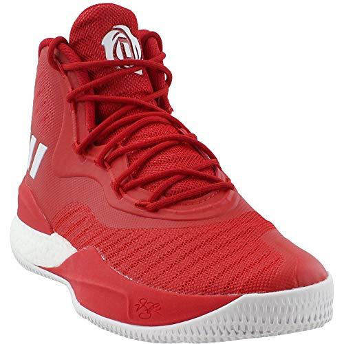 adidas Sm D Rose 8 NBA/NCAA