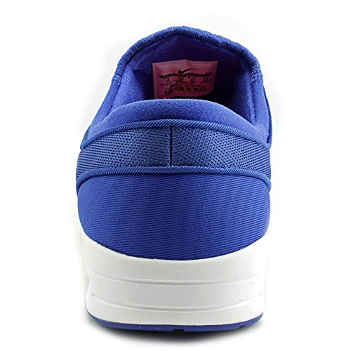 NIKE SB Skate Shoes STEFAN JANOSKI MAX BLUE/RED/WHITE