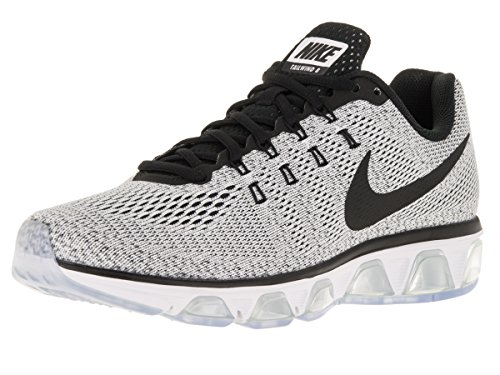 Nike Men s Air Max Tailwind 8 Ankle-High Running Shoe