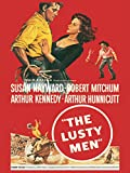 The Lusty Men