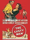 The Lusty Men