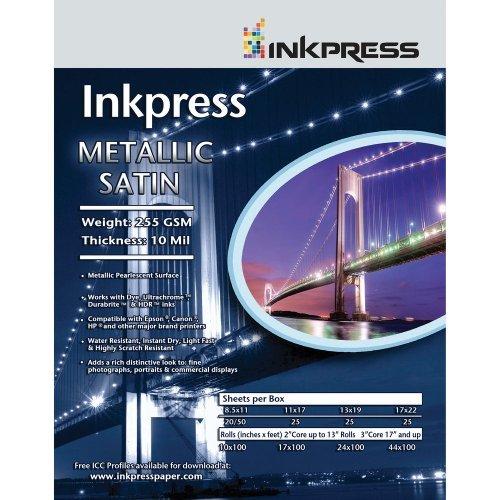 Buy inkpress rag paper