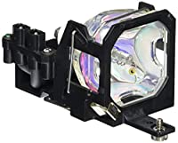 Lutema l1553a-l02 HP Replacement DLP/LCD Cinema Projector Lamp
