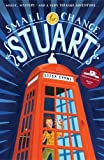 Small Change for Stuart