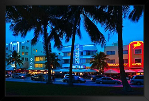 miami beach picture - 5