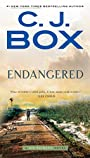 Endangered (A Joe Pickett Novel Book 15)