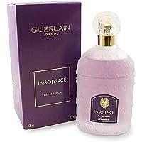 Guerlain Insolence Eau De Parfum Spray 3.4 Oz / 100 Ml (new Packaging), 313 g, Multi, 100 ml / 3.3 oz (10008093)