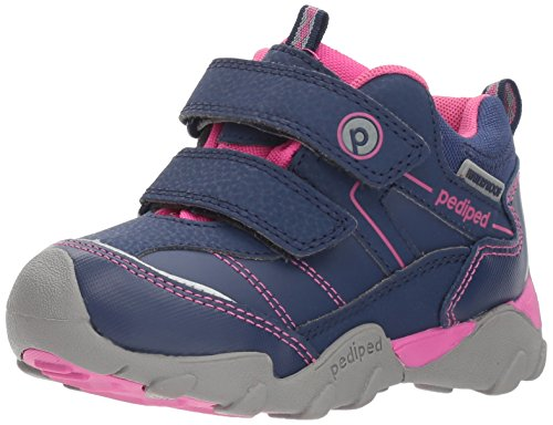 pediped Kids' Flex Max