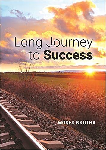 Enkel spansk bøker nedlasting Long Journey to Success ePub B017A6XSEG