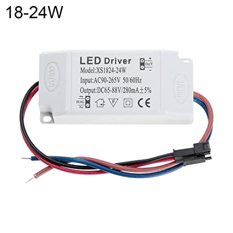 Outstanding Led Power Power Supply Led Driver Transformator Switch Ac 85 Wiring Cloud Nuvitbieswglorg