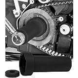 JIMS Transmission Main Drive Gear Tool 989