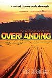 Overlanding, Tim English, 1780036043