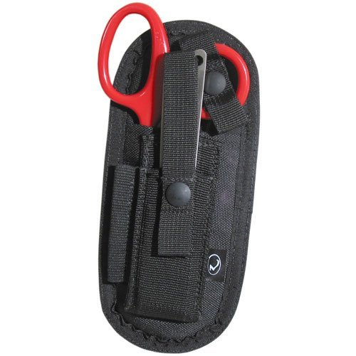 Zeagle Diver Tool Kit with EMT Scissors  - Scuba Divers Tool Kit Shopping Results