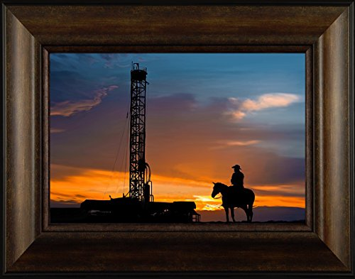 oilfield pictures - 7