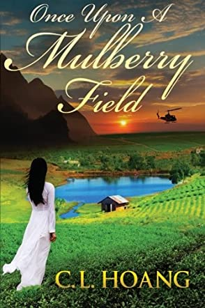 Once Upon a Mulberry Field