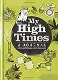 My High Times, , 1846014263