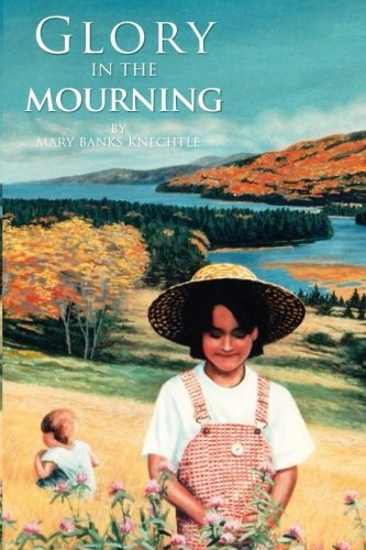 Glory in the Mourning: A family's story of grief and healing