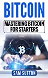 img - for Bitcoin: Mastering Bitcoin for Starters book / textbook / text book