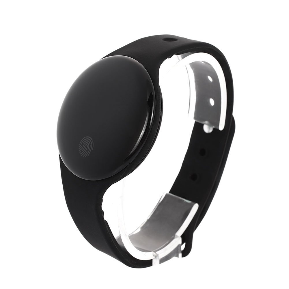 Amazon.com: Bluetooth Smart Wrist Watch Phone, Anti-lost ...
