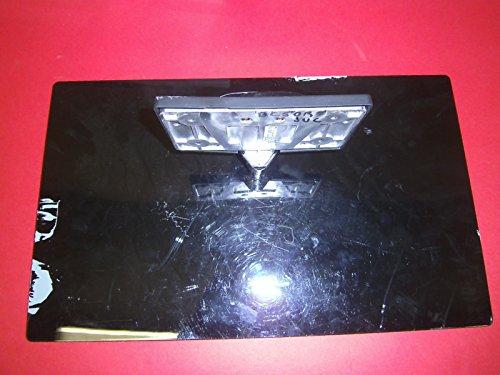 JVC BC50R TV BASE STAND