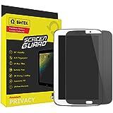 BinTEK Samsung Note Tablet 8.0 N5100 Ultra Privacy Screen Protector (1 Pack)
